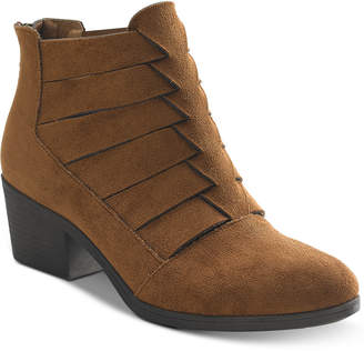 7e569643129 American Rag Women s Boots - ShopStyle