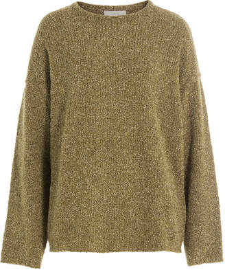IRO Pullover with Wool