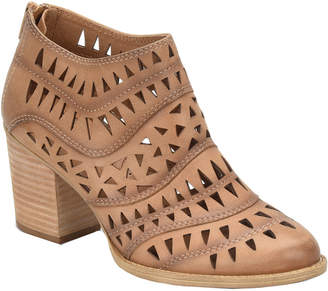 Sofft Westwood Leather Bootie