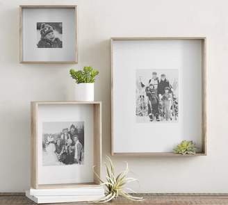 Pottery Barn Tisbury Frames