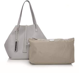 Moda In Pelle Emilobag Casual Handbag