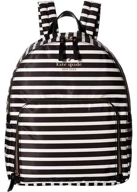 Kate SpadeKate Spade New York - Watson Lane Hartley Handbags