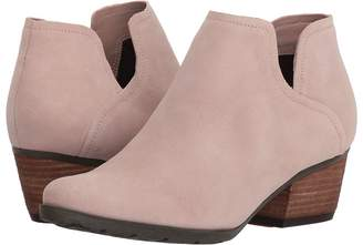 Blondo Victoria Waterproof Women's Shoes