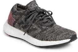 adidas Pureboost Element Sneakers