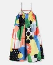 Stella McCartney Dresses & All-in-one - Item 34799933