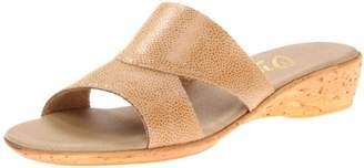 Onex Women's Gilda Sandal
