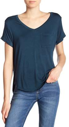 Cotton On & Co. Karly V-Neck Tee