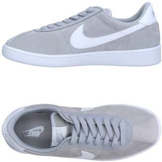 Nike Low-tops & sneakers - Item 11245326FJ