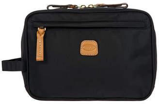 Bric's X-Bag Nylon Urban Travel Case