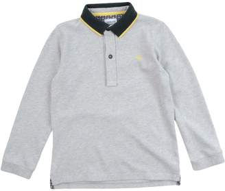Armani Junior Polo shirts - Item 37757695LO