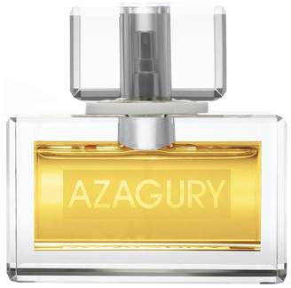 Azagury White Crystal Eau De Parfum 50ml