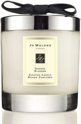 Jo Malone London(TM TM) Orange Blossom Scented Home Candle