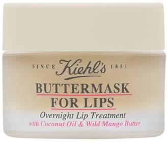Kiehl's Buttermask Intense Repair Lip Treatment
