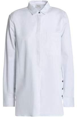 Charli Cotton Shirt