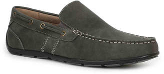 GBX Ludlam Loafer - Men's