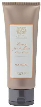 Antica Farmacista (アンティカ ファルマシスタ) - Antica Farmacista ハンドクリーム アラモアナ 74mL