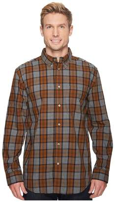 Filson Sutter Sport Shirt Men's T Shirt