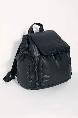 Caraa Cirrus Backpack