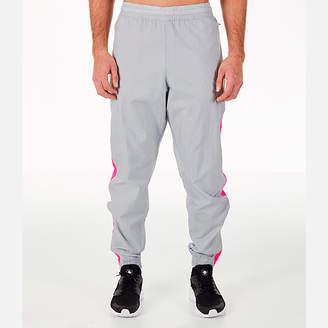 Nike Men's Sportswear Vaporwave Windrunner Jogger Pants