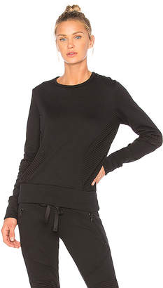 Santorini BELOFORTE Sweatshirt