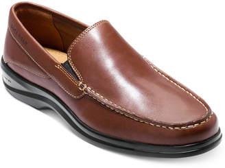 Cole Haan Men's Santa Barbara Ii Twin Gore Slip-Ons Men's Shoes