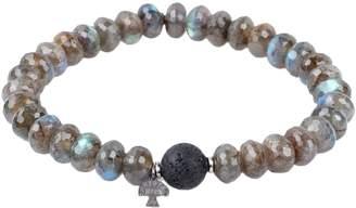 Peyote Bird Bracelets
