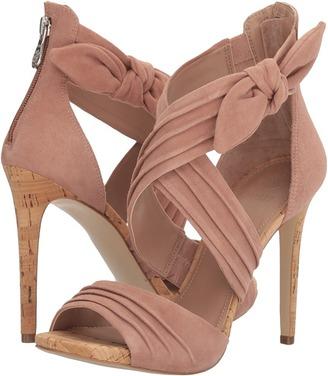 GUESS - Azali High Heels $129 thestylecure.com