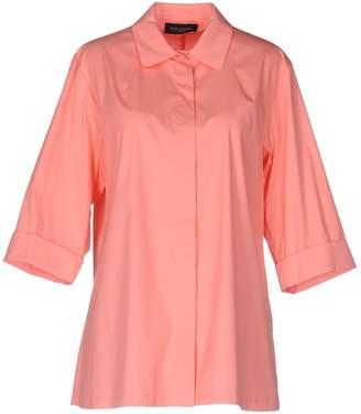 Piazza Sempione Shirts - Item 38586647RX