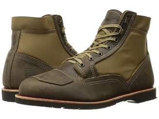 Bates Footwear Freedom