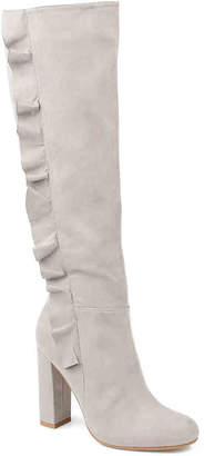 Journee Collection Vivian Boot - Women's