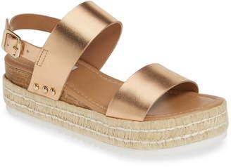 a4fd2bf188e Steve Madden Metallic Shoes - ShopStyle