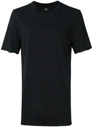 Lost & Found Ria Dunn Hidden Pocket T-Shirt
