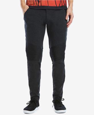 2(x)ist Men's Moto Pants $98 thestylecure.com