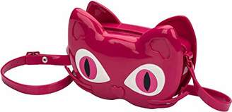 Mini Melissa Mini Bag CAT