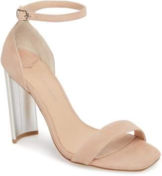 Tony Bianco Samala Ankle Strap Sandal