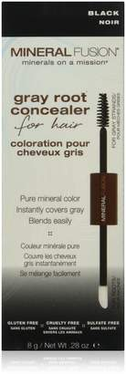 Mineral Fusion Gray Root Concealer, .28 Ounce