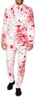 Opposuits Bloody Harry Suit