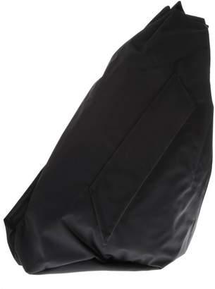 Eastpak Black Single Shoulder Backpack