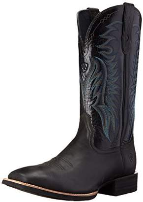 Ariat Men's Big Loop Western Cowboy Boot