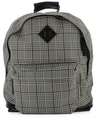 Golden Goose Multicolor Fabric Backpack