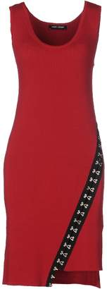 Each X Other Short dresses