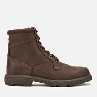 Men's Biltmore Work Boots