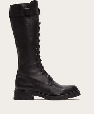 The Frye Company Julie Lace Tall