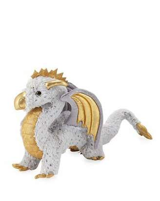 Dragon Optical Douglas Midas the Plush Toy