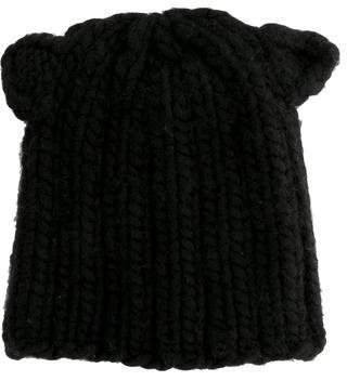 Eugenia Kim Wool Knit Beanie