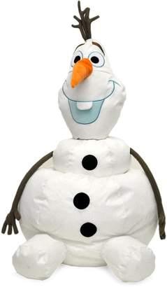 Disney Disney's Frozen Olaf Stackable Bean Bag Chair