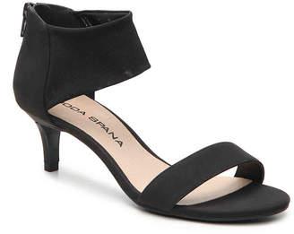 Moda Spana Meg Sandal - Women's