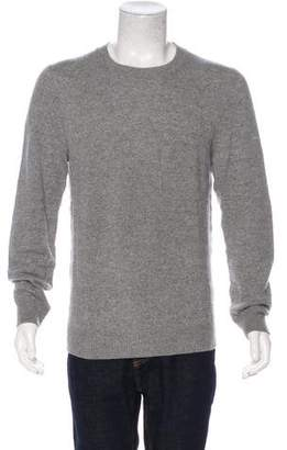 Maison Margiela Wool & Cashmere Sweater