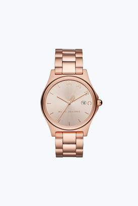 Marc Jacobs The Henry Watch 36MM