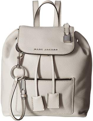 Marc Jacobs The Bold Grind Backpack Backpack Bags